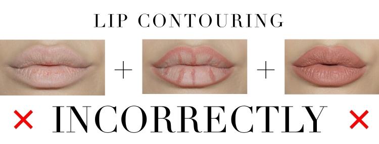 lip contouring.jpg